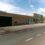 Winkelcentrum de Gaard ook gerealiseerd door ExcelTech Projects B.V.