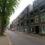 Zuid Willemsvaart Den Bosch weer een mooie referentie!