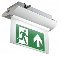Nood en vluchtweg verlichting ExcelTech B.V.