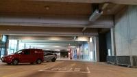 Onderhoud parkeergarage VvE-certificering